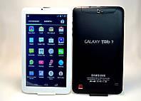 "Планшет Samsung Galaxy TAB 5 9"" DM"