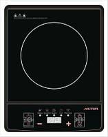 Индукционная плита Astor IDC-16200 ZMD