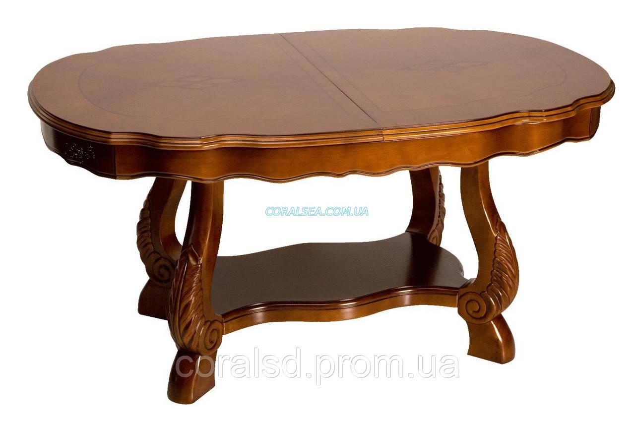 """Деревянные столы.товары и услуги компании """"мебель трансформе."""