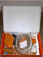 Дренажный насос MAXI ORANGE для кондиционеров (ASPEN)