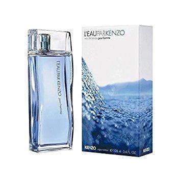 Наливная парфюмерия №120  (тип запаха pour Homme)  Реплика, фото 2