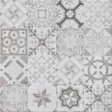 Плитка для підлоги Concret Stile Cersanit (Конкрет стайл церсаніт) 42*42, фото 4