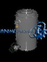 Домкрат гидравлический с полым штоком, фото 1