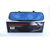 DVR 138W зеркало без доп. камеры (25)