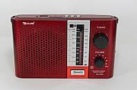Радиоприемник Golon RX-F12 MV