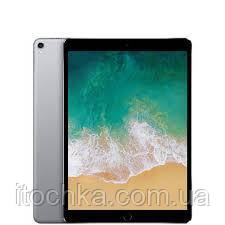 "IPad Pro 10.5""(2017) 256Gb  WiFi Space Gray"