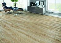 Ламинат AGT Turkey Trend Oak