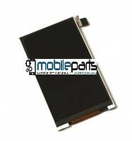 Оригинальный Дисплей LCD (Экран) для Prestigio MultiPhone 4040 DUO