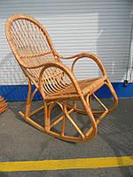 Кресло качалка КК-6
