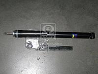 Амортизатор подвески МЕРСЕДЕС W201 задний газовый ORIGINAL (пр-во Monroe)