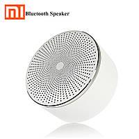Портативная колонка Xiaomi  LYYX01CM Youth Bluetooth Speaker