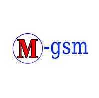 Дисплейный модуль SAMSUNG J110H GALAXY J1 ACE, J110G/DS, J110L, J110M белый h/c