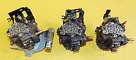 Б/у топливный насос высокого давления ТНВД BOSCH 0 445 010 102 Фиат Фіат Скудо Fiat Scudo 1.6 с 2007 г. в.