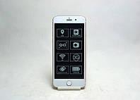 Смартфон Lenovo Ip7 реплика CZ