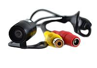 Автомобильная камера заднего вида E300 FK