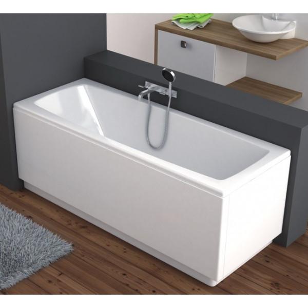 aquaform Панель для ванны Aquaform Arcline 70 см 203-05326 L