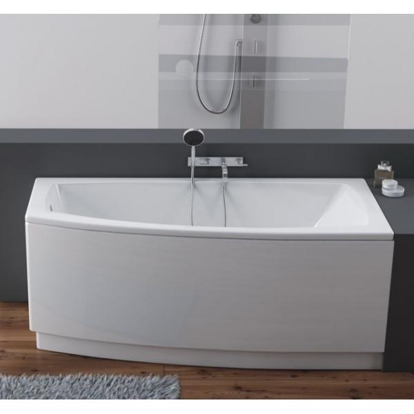 aquaform Панель для ванны Aquaform Arcline 150 см 203-05328 R