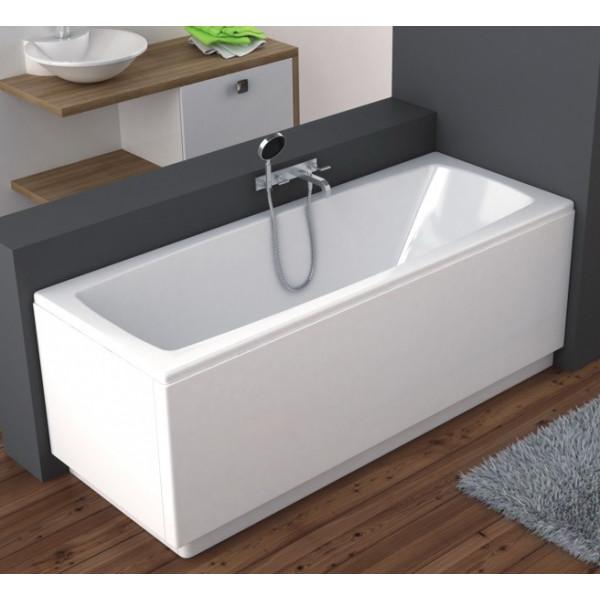 aquaform Панель для ванны Aquaform Arcline 140 см 203-05336 R