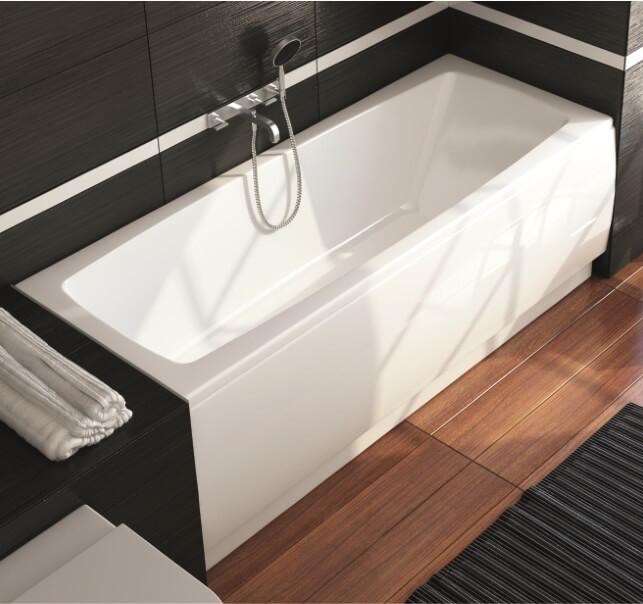 aquaform Панель для ванны Aquaform Arcline 140 см 203-05340