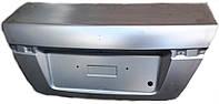 Крышка багажника Авео 3 Т-250 ЗАЗ, sf69y0-5604010
