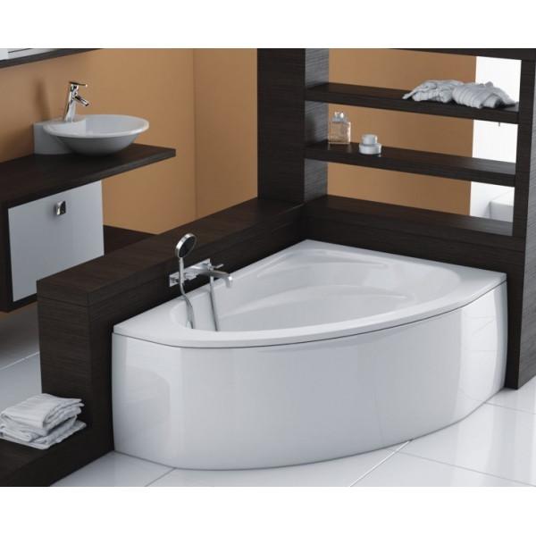 aquaform Панель для ванны Aquaform Cordoba 136 см 203-05288 R