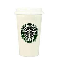 Стакан StarBucks CUP HY101 VN