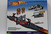 Авто трек Hot Racing