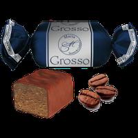 Шоколадные конфеты Grosso (Гроссо) 1,5 кг т. м. Мария