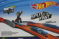 """Авто трек Hot Racing  """"Развилка"""""""