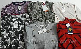 Детская одежда осень-зима Iana+V&D