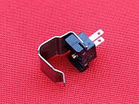 Датчик температури до колонки Junkers Bosch GWH10