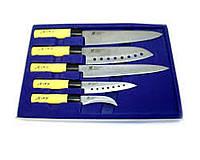 Набор ножей F105A (24), фото 1