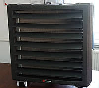 Тепловентилятор водяной Farmer HCF IP65 (53 кВт)