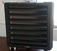 Тепловентилятор водяной Farmer HCF IP65 (53 кВт), фото 1
