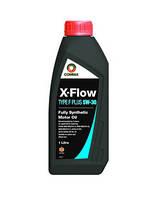 Comma X-FLOW F PLUS 5W-30 - масло моторное синтетика - 1 литр