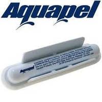 Антидождь, антиснег и антилед Aquapel революционное средство для обработки автомобильных стекол