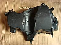 Декоративная крышка двигателя Renault 1.5dci Nissan 1.5dci