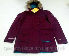 """Детские куртки """"Regatta+Микс брендов"""""""