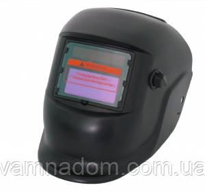 Сварочная маска-хамелеон Edon-6000