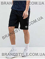 Шорты Adidas размер L