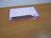 """Матрица для ноутбука 15,6"""" HD LED 40 pin"""