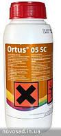 Инсектицид против клещей Ортус 0,5 л