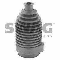 Пыльник рулевой рейки Passat (Swag 30919414)