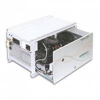Компрессорно-конденсаторный агрегат в закрытом корпусе EMBRACO MBP UDNEK6217GK+