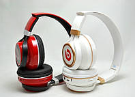 Наушники Beats Wireless S110 bluetooth ZNX