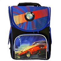 Рюкзак Smile BMW 987865