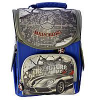 Рюкзак Smile Mercedes 987862