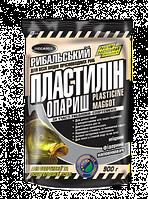 F-F.in.ua MEGAMIX опарыш 500 гр.