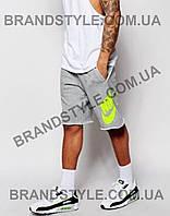 Шорты Nike размер -L