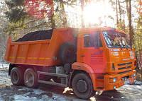 Торф Грунт Чернозём 2800гр/камаз (с доставкой)
